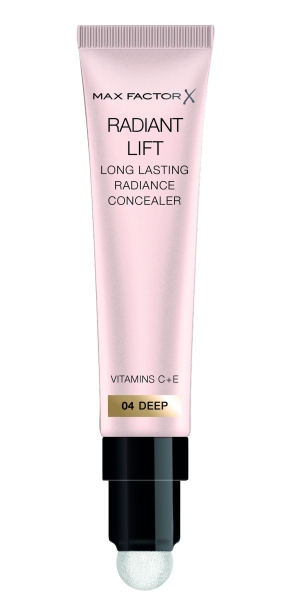 max_factor_radiant_lift_concealer_deep_04_no_cap_no_shadow.jpg