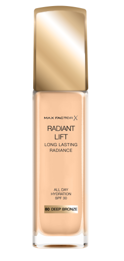 max_factor_radiant_lip_foundation_deep_bronze_80_cap_no_shadow.png