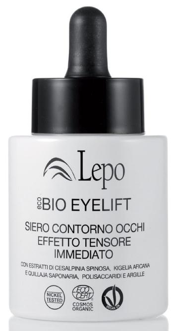 lepo_sana2018_ecobioeyelift.jpg