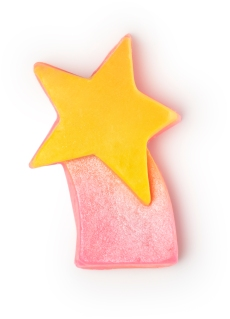 shooting_star_soap_pink_christmas_20180490