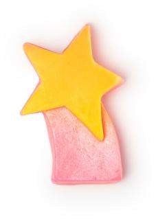 shooting_star_soap_pink_christmas_20180490