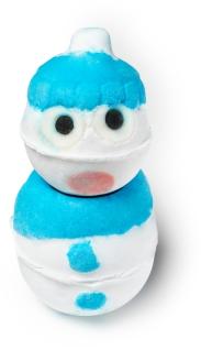 snowman_gift_bath_bomb_christmas_20180314