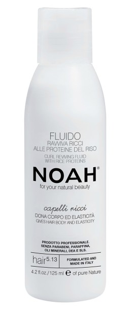 Fluido-ravviva-ricci-dona-corpo-ed-elasticita-ai-capelli_NOAH
