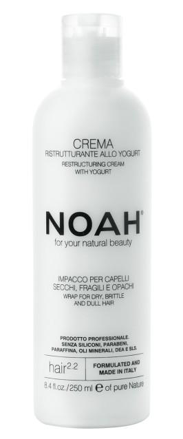 Impacco-Naturale-per-capelli-secchi-e-fragili_NOAH-250ml
