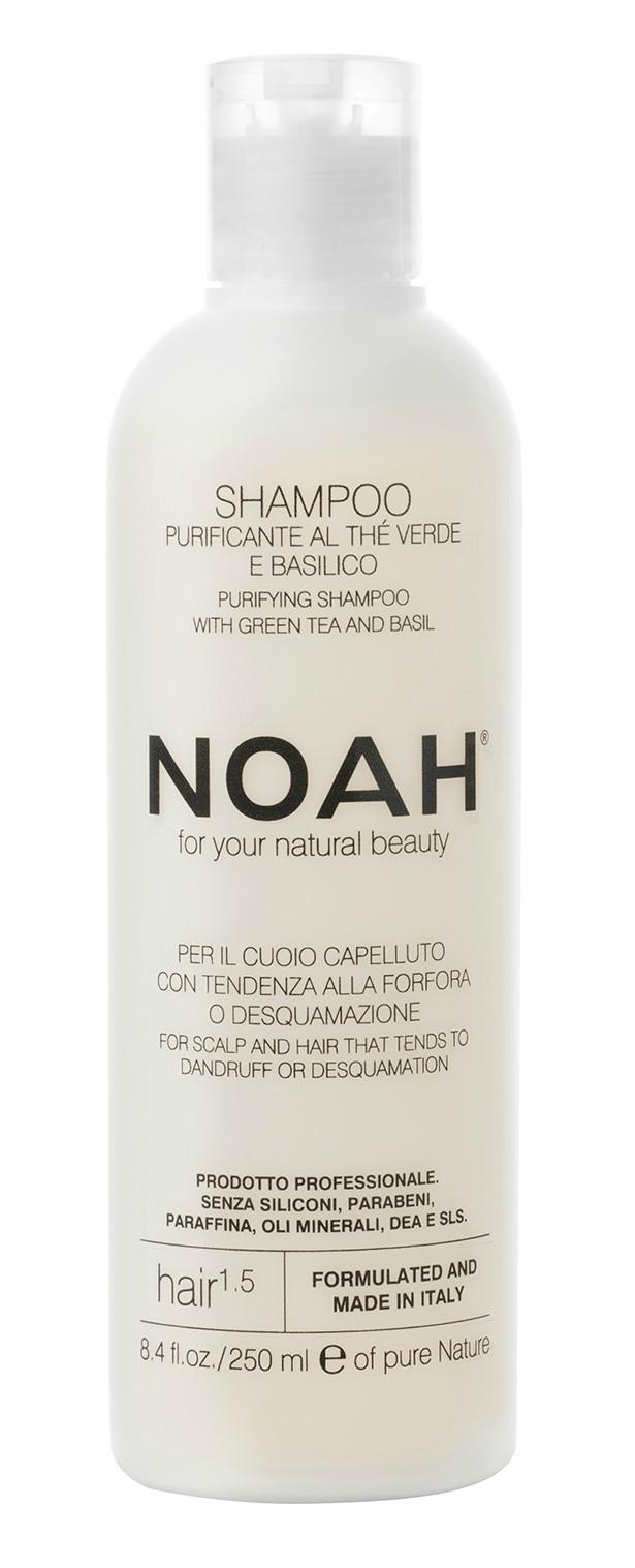 Shampoo-Naturale-per-capelli-tendenti-alla-forfora_NOAH_250ml