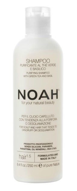 Shampoo-Naturale-per-capelli-tendenti-alla-forfora_NOAH_250ml