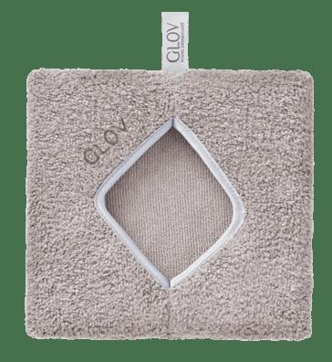 comfort-grey-416x416.png