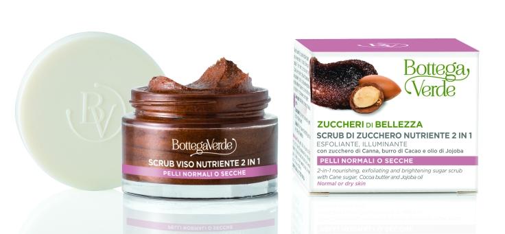 zuccheri-di-bellezza-scrub-nutriente-2-in-1.jpg