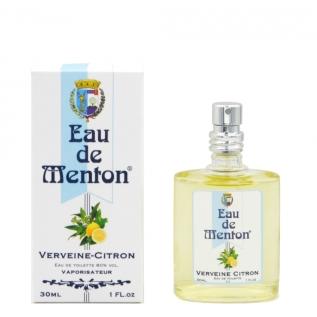 eau-de-menton-verveine-citron