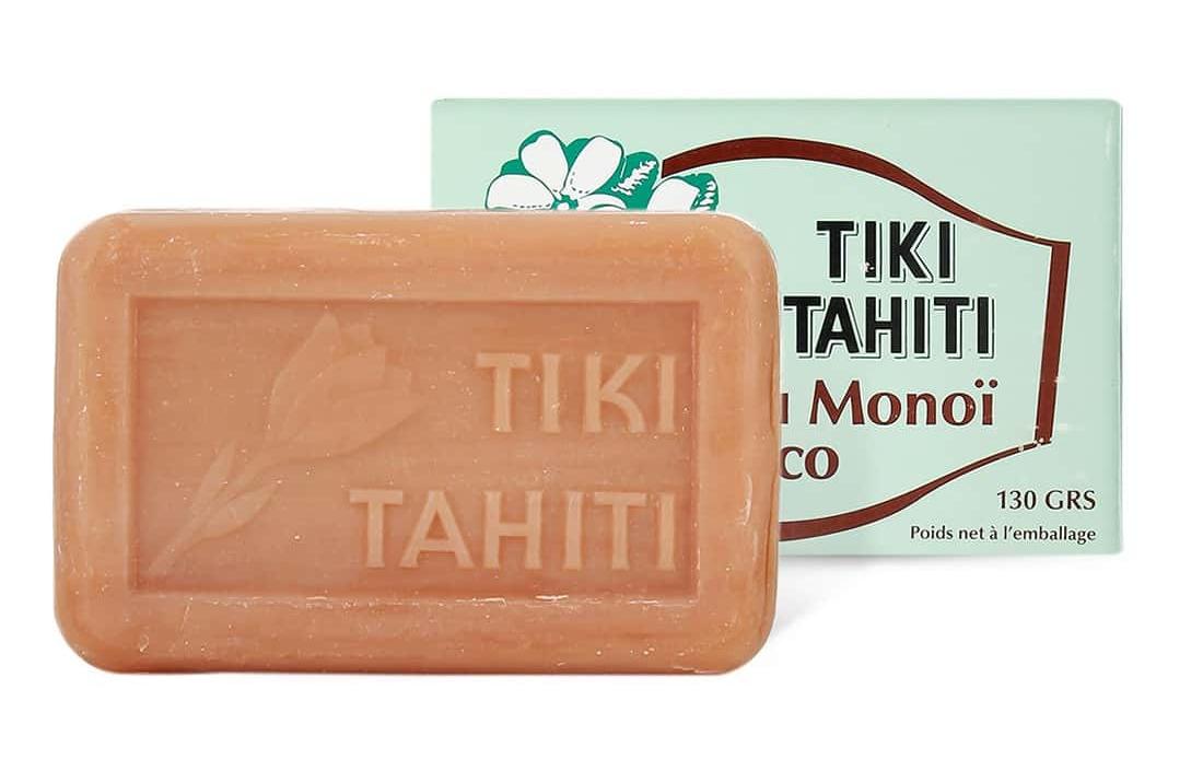 savon-tiki-tahiti-coco-130g